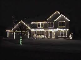 house with christmas lights to music 7 best our christmas lights images on pinterest christmas light