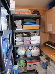 Rooms In A House Storage Room Is A Compulsory Room For Every House Homedee Com