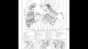 volkswagen golf jetta service repair manual youtube