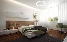 bedroom designs light wood flooring beautiful bedrooms for