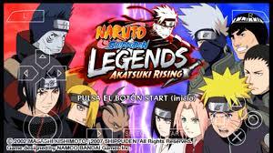 imagenes juegos anime descargar juegos animes para ppsspp youtube