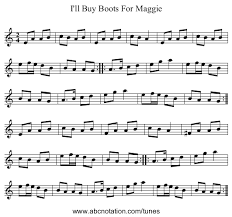 buy boots for abc i ll buy boots for maggie thesession org tunes 1169 no ext