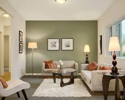 fantastic contemporary living room designs green living room