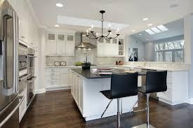 best kitchen designs in the world perfect best kitchen designers