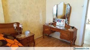 chambre style louis xv chambre en merisier 100 images lit merisier louis philippe