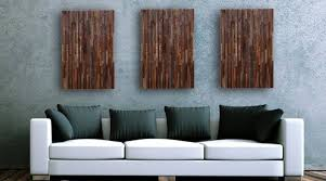 wall ideas design magnificent exles reclaimed wood wall