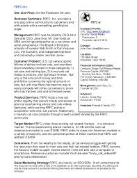Cats Resume Great Resume Summary Statements Executive Summary Template