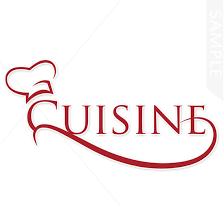 logo chef de cuisine logo cuisine meilleures idées de décoration à la maison