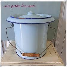curieux comme un pot de chambre les jules curieux comme un pot de chambre bizoko com
