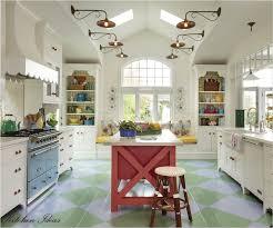 Trending Paint Colors Kitchen Decorating Kitchen Cabinet Color Trends Kitchen Paint