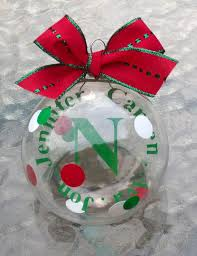 122 best ornaments images on diy ornaments