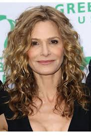 god cuts for fine hair no bangs the best curly hairstyles for round faces southern living