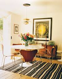 best dining rooms one2one us