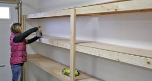 Design Ideas For Heavy Duty by Shelving Heavy Duty Industrial Shelving 84 Breathtaking Decor
