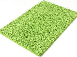 Lime Green Shag Rugs Lime Green Area Rug Roselawnlutheran
