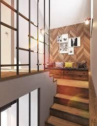 chevron wood wall chevron wood walls interior design ideas