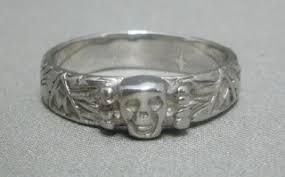 ss wedding ring ss honor ring kelleys