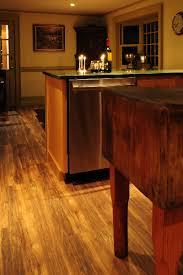 Cork Kitchen Floor - we cork cork flooring tiles underlayment u0026 products