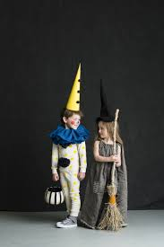 halloween costumes gnome mer mag halloween costumes for bhg mer mag