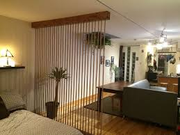 7 best wall room divider images on pinterest fence boards
