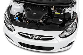 hyundai accent gls specifications 2016 hyundai accent reviews and rating motor trend