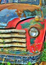 best 25 vintage trucks ideas on pinterest my pickup classic
