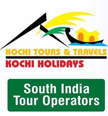 Kochi Tours and Travels Kochi Holidays Kochi Cochin All