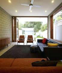 discount home decor stores decorations affordable home decor stores best budget home decor