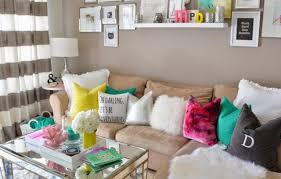 how to decorate your new home how to decorate your post grad apartment porch advice