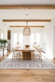 home studio design associates review best 25 condo design ideas on pinterest condo interior design