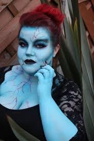 scary halloween makeup mtopsys com