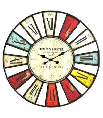 pendules cuisine horloge cuisine pas cher horloge de cuisine originale horloge de