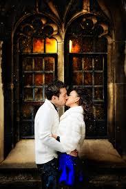 Engagement Photographers Toronto And Destination Wedding Photography Gallery