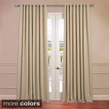 Curtains 80 Inches Wide Best 25 108 Inch Curtains Ideas On Pinterest 96 Inch Curtains