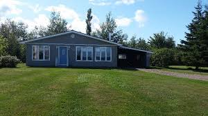 Cap Pele Cottages by Welcome To 112 Allee Ste Croix Cap Pele House Rental Moncton