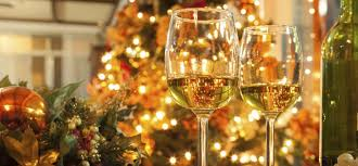 office holiday parties your employees want to attend inc com