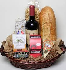 san francisco gift baskets san francisco gift baskets