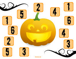 happy halloween cover photos roll u0026 cover pumpkin prekautism com
