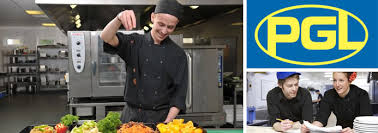 catering assistant jobs hospitality and catering jobs