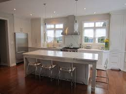 Kitchen Cabinets Markham Kitchen Kitchen Cabinets Markham And Kitchen Cabinets Markham
