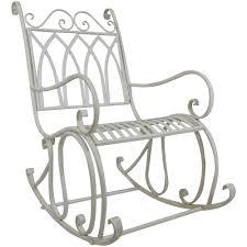 Rocking Chair Online Metal Rocking Chair Modern Chairs Quality Interior 2017