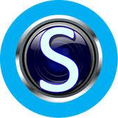 skype for apk screen skype guide apk free entertainment app for