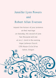 Engagement Card Invitations Freshers Party Invitation Matter For All Teachers Celebration