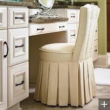 Vanity Stool For Bathroom by 51 Best Bathroom Vanity Stool Images On Pinterest Home Vanity