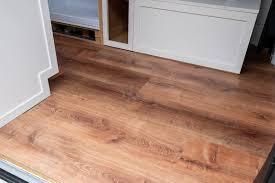 how to cut through subfloor cer conversion installing subfloor vinyl flooring