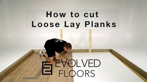 How To Install Mohawk Laminate Flooring How To Install Vinyl Plank Flooring How To Cut A Plank Against
