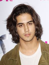 avan jogia u0027s haircut 8 reasons we u0027re glad the u0027victorious u0027 star