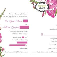 online wedding card maker with photo tags designer wedding