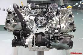 subaru boxer engine turbo subaru technology boxer engine fa20 dit direct injection turbo