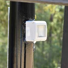 outdoor solar lights with on off switch epic solar flood light with on off switch 39 about remodel exterior